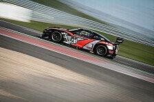 ADAC GT Masters - Britisches Team bringt zwei Nissan GT-R an den Start: Ex-DTM-Laufsieger Dumbreck startet mit Nissan