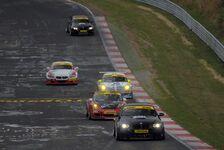 Mehr Motorsport - Wechsel an der Tabellenspitze: RCN - Sieg in der letzten Runde f�r Palttala