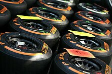Formel 1 - Ausschreibung nicht zwingend notwendig: FIA steht hinter Pirelli