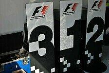 Formel 1 - Die Favoriten der Redaktion: Tippspiel: Wer gewinnt in Hockenheim?