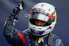 Formel 1 - Bilderserie: Singapur GP - Stimmen vor dem Rennwochenende