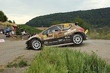 DRM - Optimal ger�stet: Go! Racing: Saison-Endspurt beginnt im Saarland