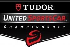 USCC - Tudor als Titelsponsor vorgestellt: USCR wird USCC