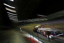 Formel 1 - Geld oder Siegauto? : H�lkenberg: Lotus oder doch Sauber?