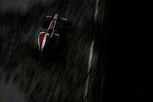 GP2 - Daniel Abt