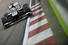 Formel 1 - On-Board-Videos als optimale Vorbereitung: Sauber Vorschau: S�dkorea GP