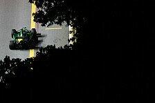 Formel 1 - Im Schatten der Gro�en: Best of 2013: Cyril Abiteboul