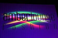 Formel 1 - Schumachers Schicksal als Anlass: Fashion Show f�r Brain & Spine Foundation