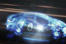 Auto - Toyota ist Patentweltmeister: Toyota: Vorreiter bei alternativen Antrieben