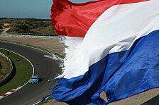 DTM - Titelentscheidung in den D�nen?: Zandvoort: Das Rennen im Live-Ticker