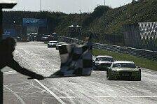 DTM - Meisterfeier, Safety Car und Crashs: Zandvoort: Die 7 Antworten zum Rennen