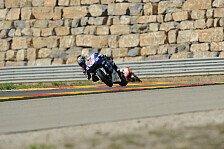 MotoGP - Brasilien ist gestrichen: Neuer Kalender 2014