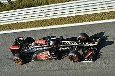 Formel 1 - Talent oder Motivation ausgegangen?: Kommentar: Unmotivierter R�ikk�nen