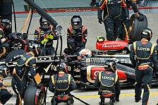 Formel 1 - Namaste!: Video: Pirelli-Vorschau Indien GP