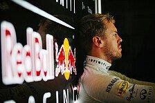 Formel 1 - Siegertyp statt Siegerauto: Blog - Reifepr�fung f�r Vettel