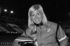 Formel 1 - Das Leben ist ein Geschenk: Kommentar zum Tod von Maria de Villota
