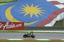 MotoGP - Staring komplett entt�uscht: Bautista: H�tte schneller sein k�nnen