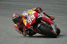 MotoGP - Bilderserie: Die j�ngsten Weltmeister der Geschichte