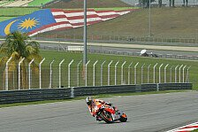 MotoGP - Smiling for Sic: Auslaufrunde - Der etwas andere R�ckblick