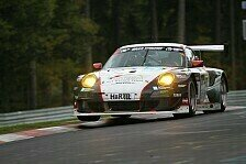 VLN - Der Dicke macht Pause: Manthey startet mit bis zu sechs Porsche