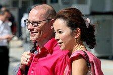 Formel 1 - Es k�nnte lustig werden: Villeneuve: Was soll Red Bull in Australien?