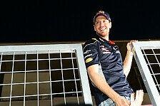 Formel 1 - Webber klar benachteiligt: Japan GP: Strategiebericht