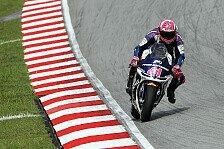 MotoGP - Br�derliche Unterst�tzung: Espargaro best�tigt: 2014 bei Forward