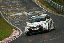NLS - Best of Groneck Motorsport