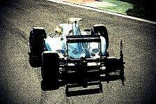 Formel 1 - Daf�r gibt es Testfahrten: Salo verteidigt Pirelli
