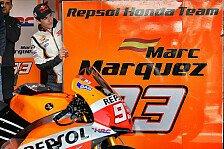 MotoGP - Was war auf Phillip Island los?: Die Antworten zum MotoGP-Chaos