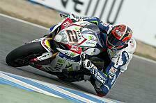 MotoGP - Alle 24 Motorr�der vergeben: Starterliste vollst�ndig, Camier bei Ioda