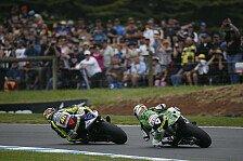 MotoGP - Kein Stoner, kein Publikum: Besucher-Negativrekord auf Phillip Island
