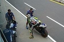 MotoGP - Sinnvoll oder nicht?: Umfrage: Boxenstopps in der MotoGP?