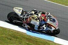 Moto2 - Ein verr�cktes Wochenende: Die Stimmen aus der ersten Reihe