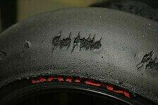 MotoGP - Unerwartete Reifentemperaturen als Grund: Bridgestone bezieht Stellung zu MotoGP-Chaos