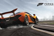 Games - Gameplay-Video - Pagani in den Alpen