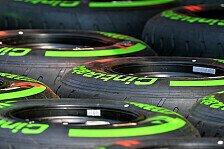Formel 1 - Ohne Tests, keine Reifen: Pirelli droht mal wieder mit F1-Ausstieg