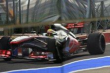Formel 1 - Gegen die DNA der Formel 1: Der ewige Streit um die Kundenautos