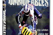 MotoGP - THE UNRIDEABLES: Fan-Service - Die wilden Jahre der 500 cm3 �ra