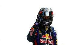Formel 1 - Vierfacher Champion - und jetzt?: Die �ra Vettel - Was kommt als n�chstes?