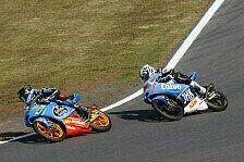 Moto3 - Bilder: Japan GP - 16. Lauf