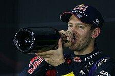 Formel 1 - Bilderserie: Indien GP - Fundsachen