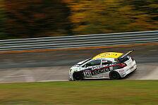 VLN - Fritzsche-Zwillinge mit an Bord: Lubner Motorsport 2014 mit zwei Astra am Start