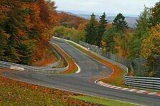 NLS - Nürburgring-Tragödie: Was passierte wirklich?