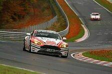 VLN - An die Erfolge ankn�pfen: AVIA racing startet mit BMW M235i Racing