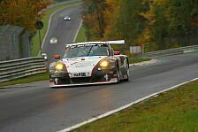 VLN - Bilder: Best of Wochenspiegel Team Manthey