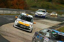 NLS - Best of Roadrunner Racing