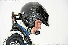 Mehr Rallyes - Es begann mit einer Werbeanzeige: Andreas Aigner im Portrait