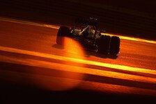 Formel 1 - Von toten Winkeln & Siegesstra�en: Abu Dhabi GP: Die acht Antworten zum Rennen