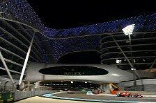 Formel 1 - Strategie w�hrend des Rennens umgestellt: Domenicali: Schadensbegrenzung